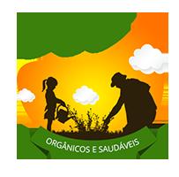 Orgânicos São Carlos